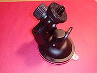 Крепление для  видеорегистратора под резьбу 6 мм, фото 1