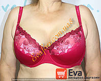 Бюстгальтер женский Diorella, фото 1