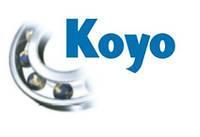Ступица колеса Mazda 323 (Koyo)