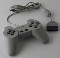 Проводной джойстик для PS1, фото 1