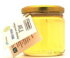 Мёд акациевый, Медова Крамничка, 250 г