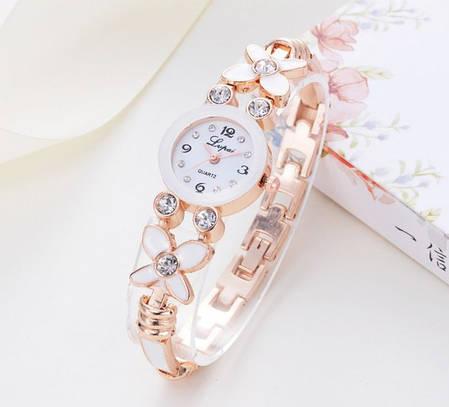 Часы женские Lvpai два цвета, фото 2