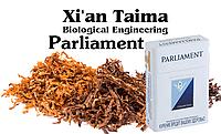 Xi'an Taima - Parliament