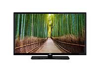 Телевизор JVC LED 24VH30K