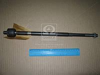 Рулевая тяга SEAT / VW GOLF III, IV, VENTO / TOLEDO I (пр-во Moog) VO-AX-7183