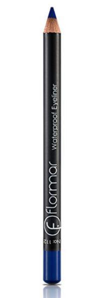 Олівець для очей Flormar №112