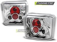 Стопы фонари тюнинг оптика Volkswagen VW T4