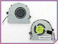 Кулер ACER Aspire E5-573 (23.MLNN7.001) cpu fan