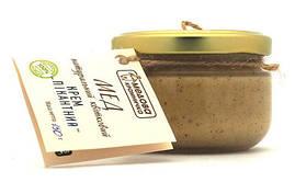 Крем-мед натуральный Пикантный, Медова крамничка, 150 г