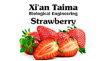 Xi'an Taima - Strawberry