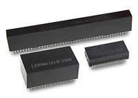 LFE9411D-R