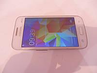 Мобильный телефон Samsung G350 №5215