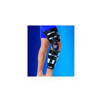 Мультицентрический фиксатор коленного сустава OSD 2040