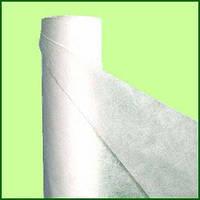 Агроволокно 17г/кв.м 1,6м х 50м белое (AGREEN)
