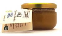 Натуральный мед с соком лимона, Медова крамничка, 150 г