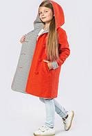 Пальто детское DT-8273-22