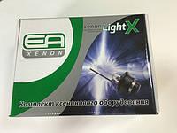 EA Light-x