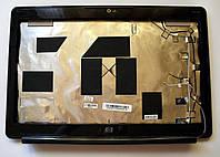 324 Крышка HP dv6-1000 dv6-2000 Pavilion - ZYE34UT3, фото 1