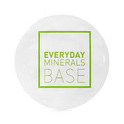 Полуматовая минеральная основа под макияж Everyday Minerals Semi-Matte Base (пробник)