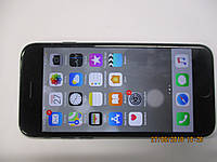 Мобільні телефони -> Aphone -> 7 128g -> 2