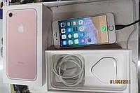 Мобільні телефони -> Aphone -> 7 128g -> 1