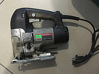 Будівельна техніка -> Електро лобзик -> Интерскол -> МП-100 Е -> 2