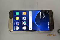 Мобільні телефони -> Samsung -> S7 (G930) 32gb -> 2