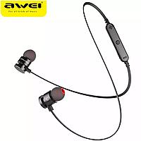 Безпровідні навушники в Украине. Сравнить цены 850706f19c458