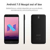 Смартфон Uhans MAX 2 (экран 6.44, памяти  4/64, акб 4300 мАч), фото 1