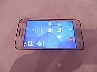 Мобильный телефон Samsung G355 №5235