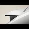 Кондиционер Моноблок Electrolux EXP12HN1W6 3,4 квт Мобильный кондиционер, фото 8