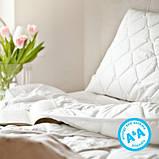 Подушка для алергіків і астматиків анти-кліщ - Odeja Medical Special, фото 7
