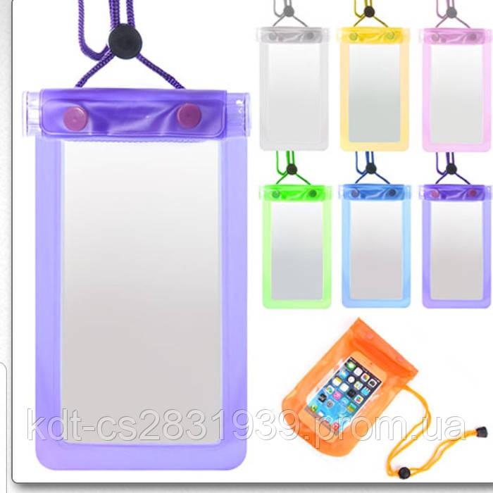 Чехол для телефона водонепроницаемые