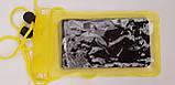 Чехол для телефона водонепроницаемые , фото 2