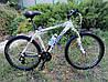 Велосипед Cronus 2.0, Колеса - 26, оборудование Shimano, состояние нового