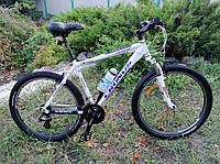 Велосипед Cronus 2.0, Колеса - 26, оборудование Shimano, состояние нового, фото 1