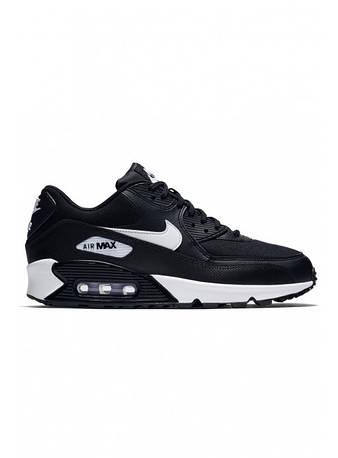 e468c92699fb Оригинальные женские кроссовки Nike Air Max 90
