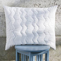 Натуральная  шерстяная  подушка - Odeja Organic wool (Словения)