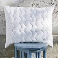 Натуральная  шерстяная  подушка - Odeja Organic wool (Словения), фото 1