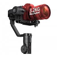 Стедикам для фотокамер Zhiyun Crane 2  до 3.2 кг (CRANE-2)