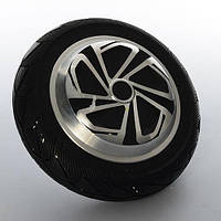 Мотор колесо для гиробордов 350W