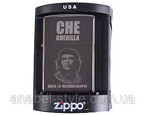 Зажигалка бензиновая Zippo №4223 Код 117756