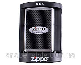 Зажигалка бензиновая Zippo №4217 Код 117754