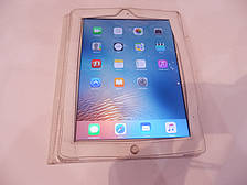 Планшет Apple ipad md328 (ipad 3 16gb wi-fi) №5119