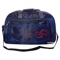Сумка спортивная Sport Bag 55см (R16336)