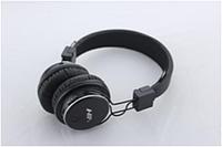 Наушники беспроводные Bluetooth MDR NIA Q8 + BT + APP