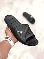 Сланцы Nike в категории сандалии и шлепанцы мужские в Украине ... 9d51076874d55
