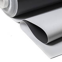 ПВХ Мембрана Пластфоил (PLASTFOIL® ECO) 1,2 мм, армированная