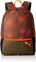 Фирменный рюкзак Пума с принтом Alpha Backpack7471204