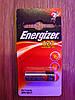 Батарейки высоковольтные Energizer A23